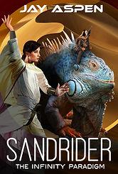 002-sandrider-d2.jpg