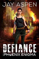 0-defiance-e-book.jpg
