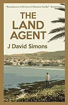 The Land Agent cover.jpg