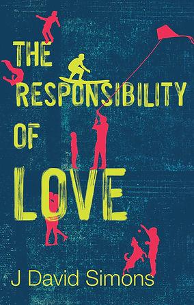 TheResponsibilityOfLove WEB.jpg
