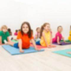 childrens yoga.jpg