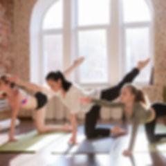 tweens yoga.jpg