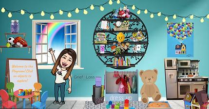 The Virtual Playroom Kids.png
