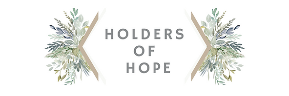 Holders of Hope.png