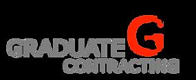 Graduate Contracting_Logo-3 (1).png
