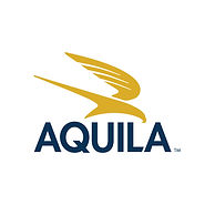 Aquila-Logo.jpg
