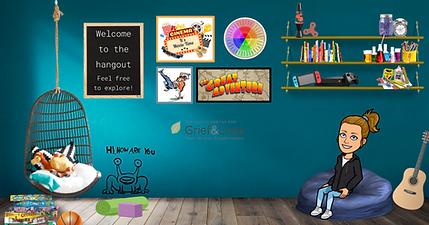 The Virtual Playroom Teens.png