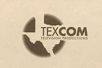 TEXCOM%20logo_edited.jpg