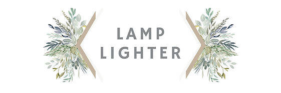 Lamp Lighter .png