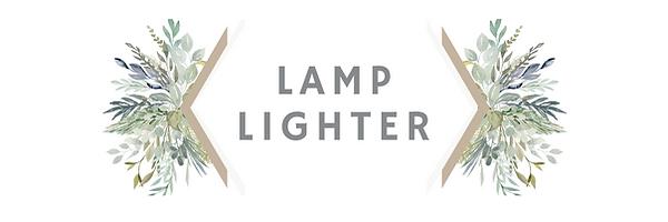 Lamp Lighter .png