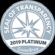 put-platinum2019-seal.png