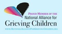 NAGC Logo.jpg