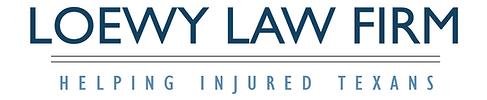 LoweyLawfirm_Logo_blue_20170816.png