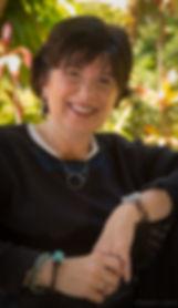Paula D'Arcy publicity photo 2012.jpg
