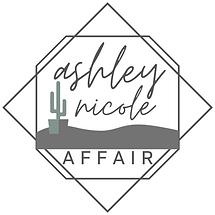 Ashley Nicole Affair.png
