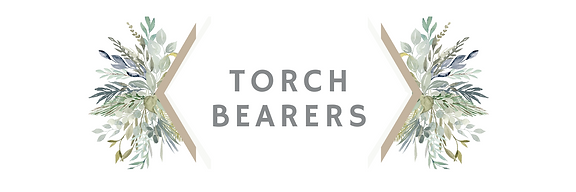 Torch Bearers .png