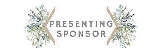 Presenting Sponsor.png