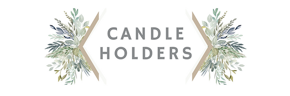Candle Holders.png