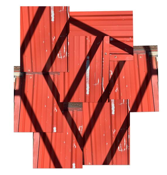 linear red.jpg