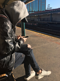 Subway_11/1/2016