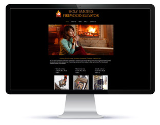 Holy Smokes website.jpg