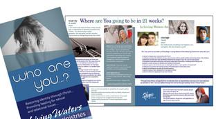 Living Waters Brochure.jpg