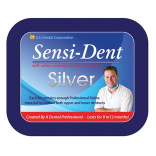 Sensi-Dent Product.jpg