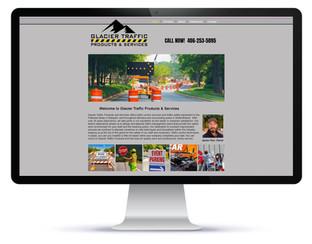 GTP website.jpg
