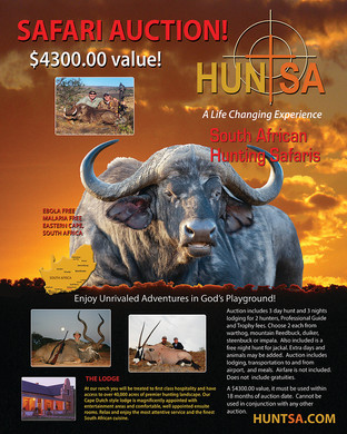 Hunt South Africa Poster.jpg