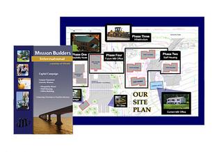 MBI Site Plan.jpg