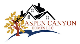 Aspen Canyon Homes logo.jpg