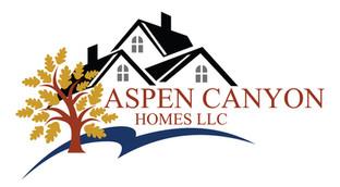 Aspen Canyon Homes logo.jpg