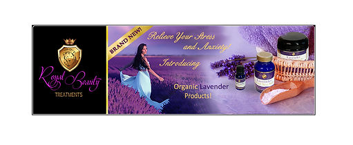 Lavender Products.jpg