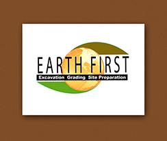 Earth First logo.jpg