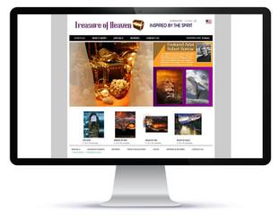 TOH Website.jpg