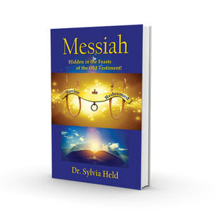 Messiah Book Cover.jpg