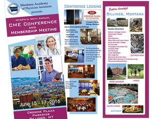 2016 CME brochure.jpg