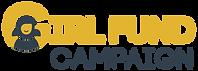 GF_Logo 2020.png