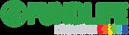 FundLife DIC - Logo_new-01.png