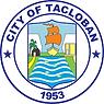 LP_Tacloban.png