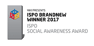 ISPO_Logo.png