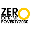 LP_Zero2030.png