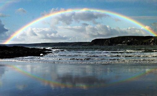 rainbow-675832_1920.jpg