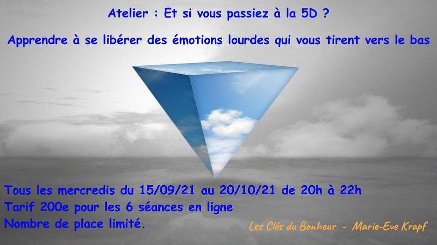Atelier5D.jpg
