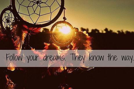 dream-quotes-dreams-follow-phrases-Favim