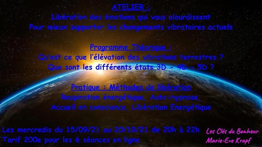 Atelier5D_2.jpg