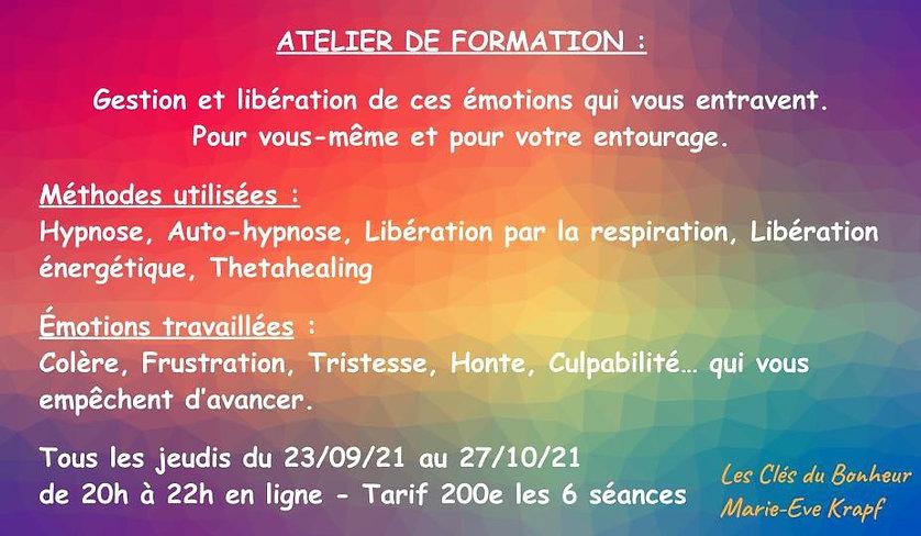 AtelierEmotion2.jpg