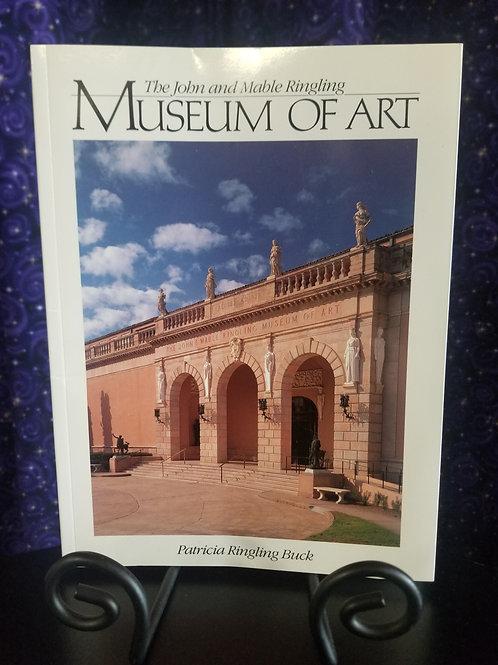 John & Mable Ringling Museum of Art