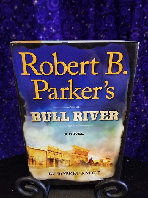Bull River by Parker/Knott
