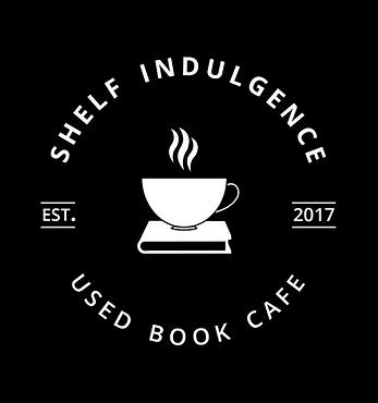 Final-Shelf-Logo-02.png